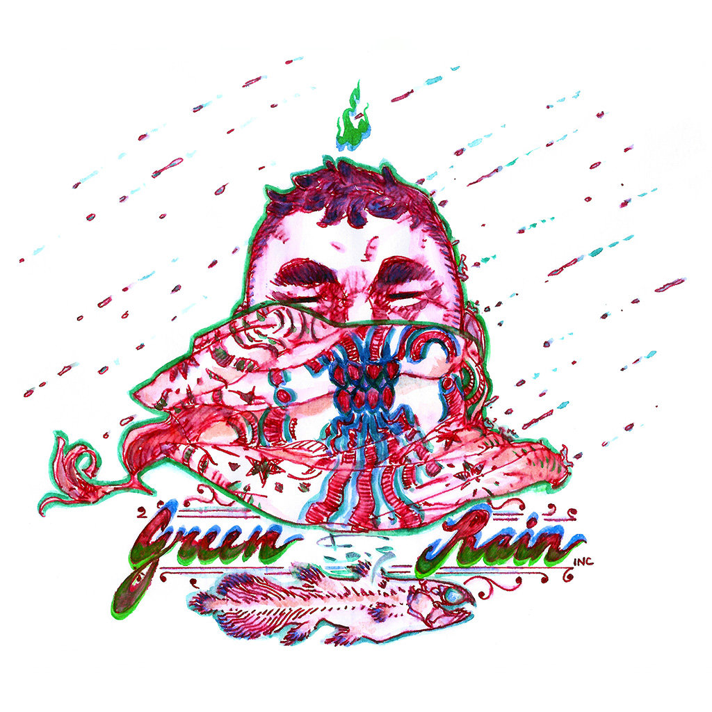 Kian 02 greenrain s 001 1k