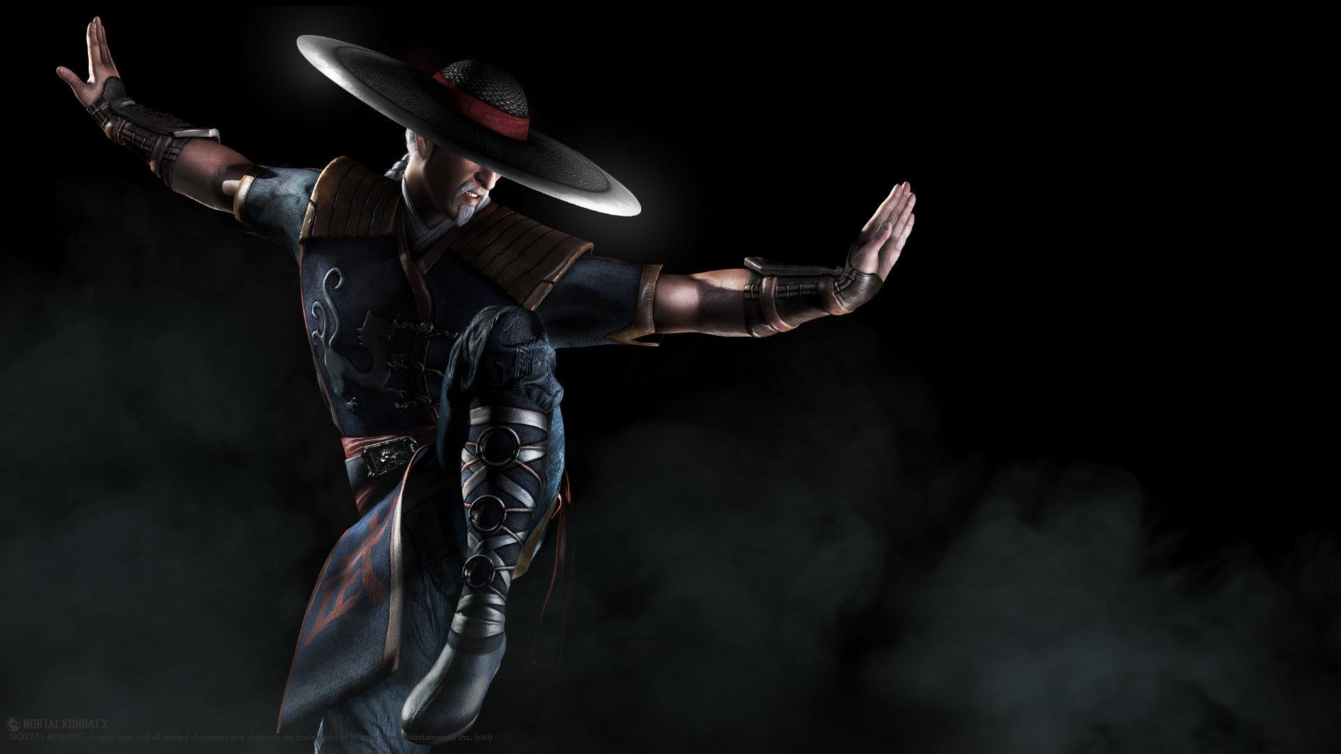 Solomon gaitan mkx kitana kung lao reveal 002