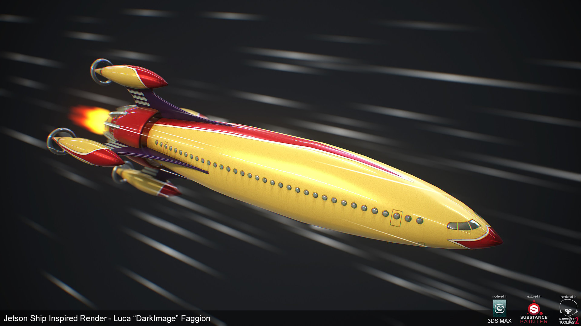 Luca faggion jetsonship shot1