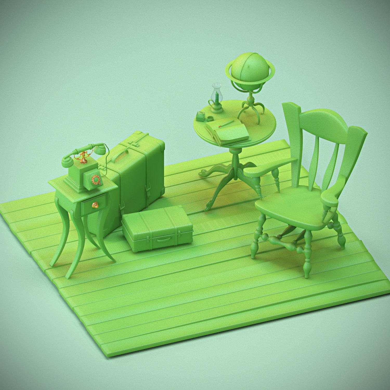 Fabricio campos doll part03
