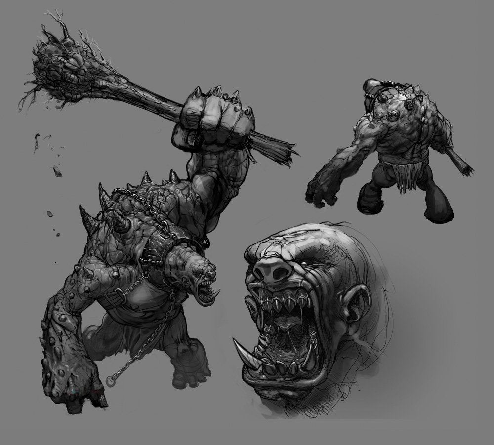 Jason borne troll2