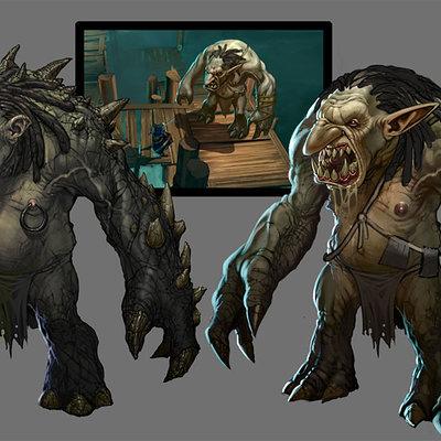 Jason borne troll