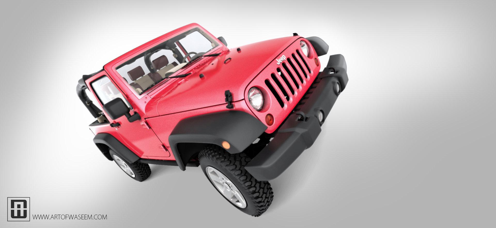Muhammad waseem jeep wrangler 3 zps076b67cf