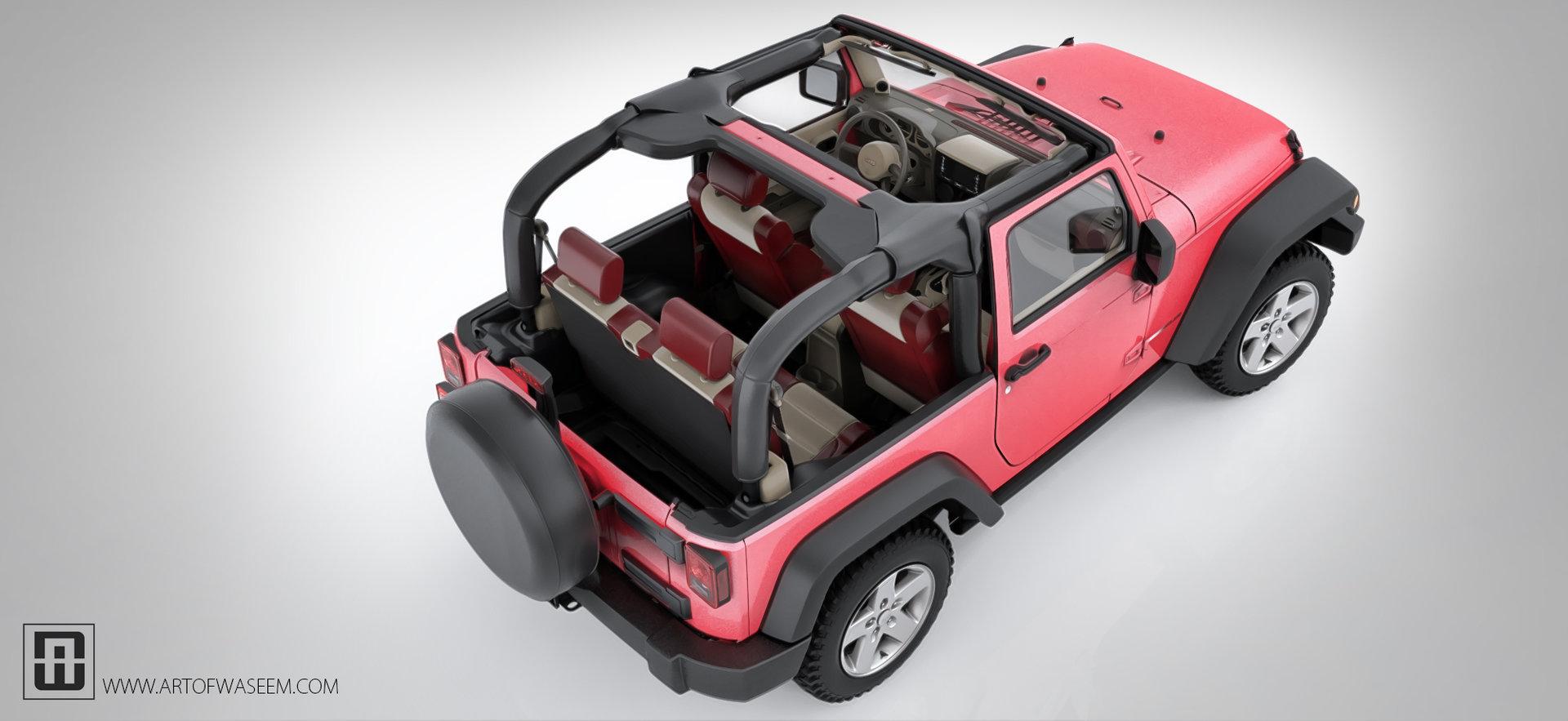 Muhammad waseem jeep wrangler 7 zps2a8c853a