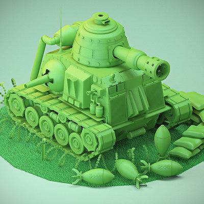 Fabricio campos tanque02