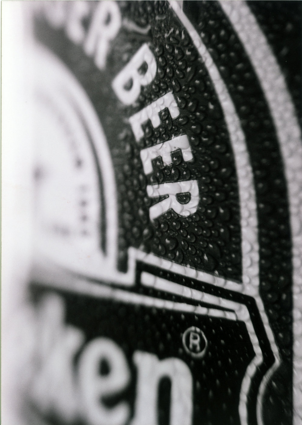 Nikolaos maragkos beer