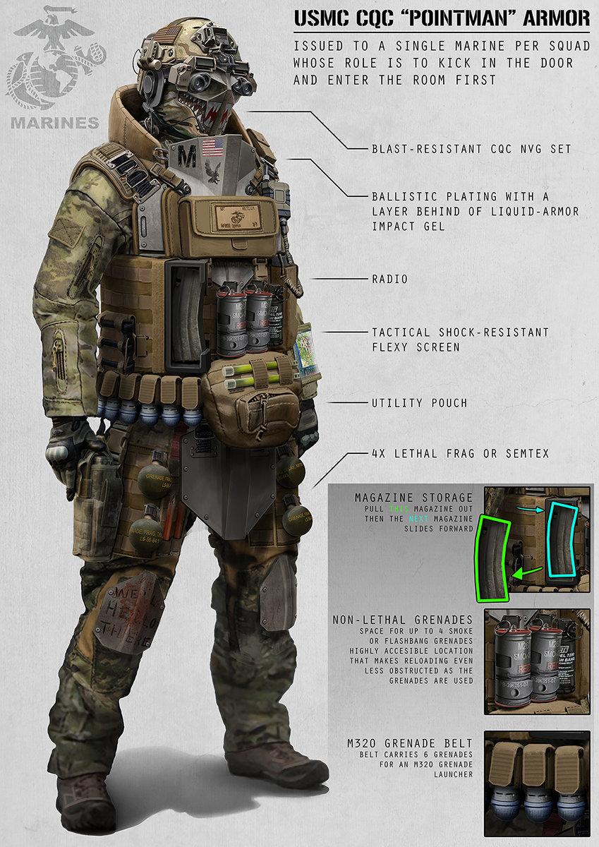 alex-jessup-pointman-armors.jpg?14439299
