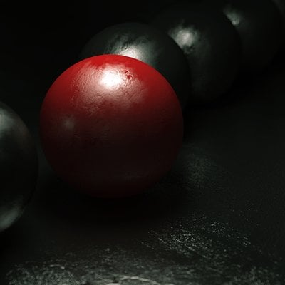 Regus martin red4