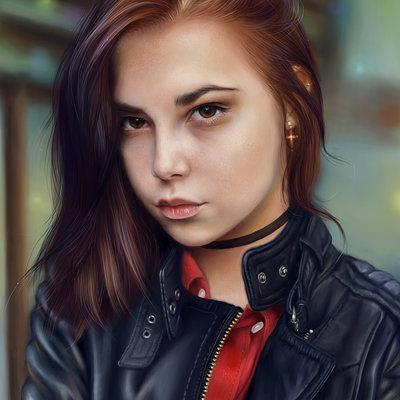 Elena sai 20