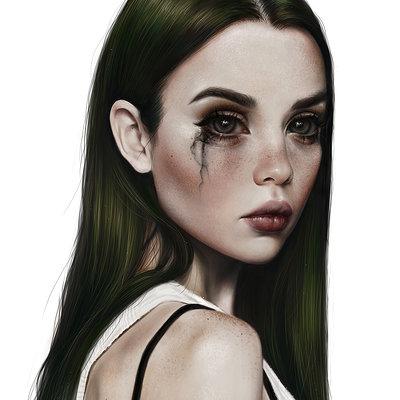 Elena sai 19