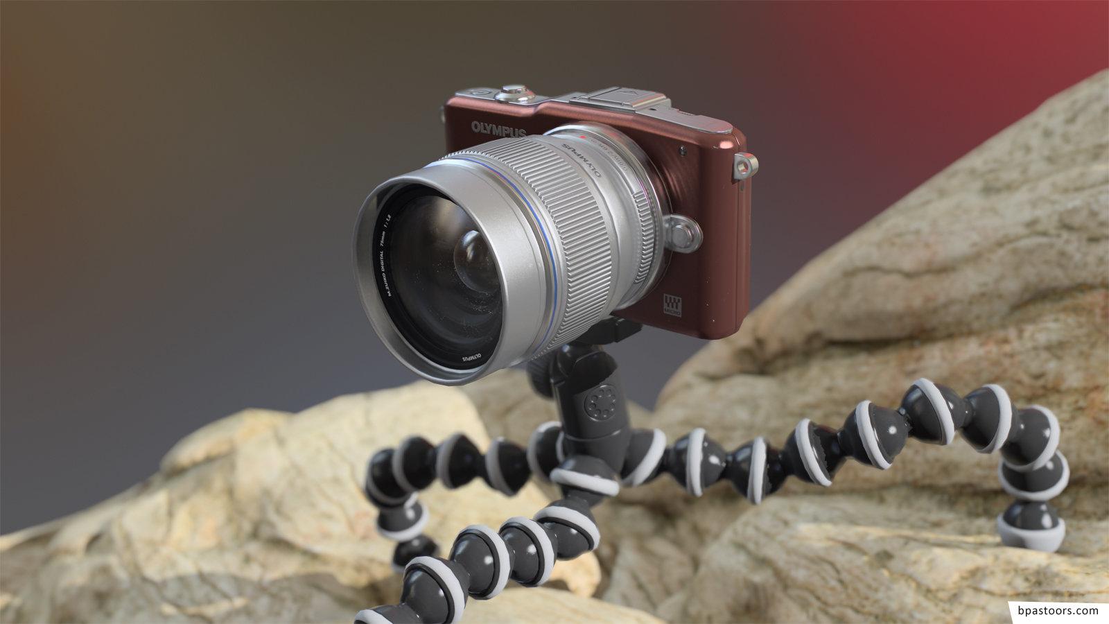 Bastian pastoors camera shot01 pastoors