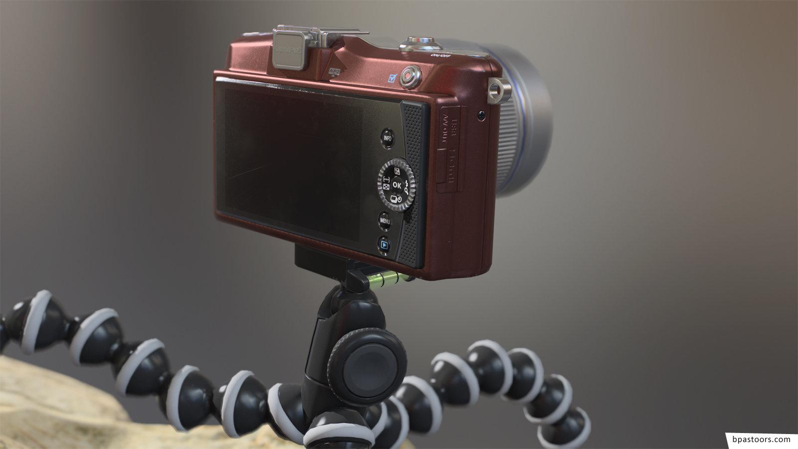 Bastian pastoors camera shot03 pastoors
