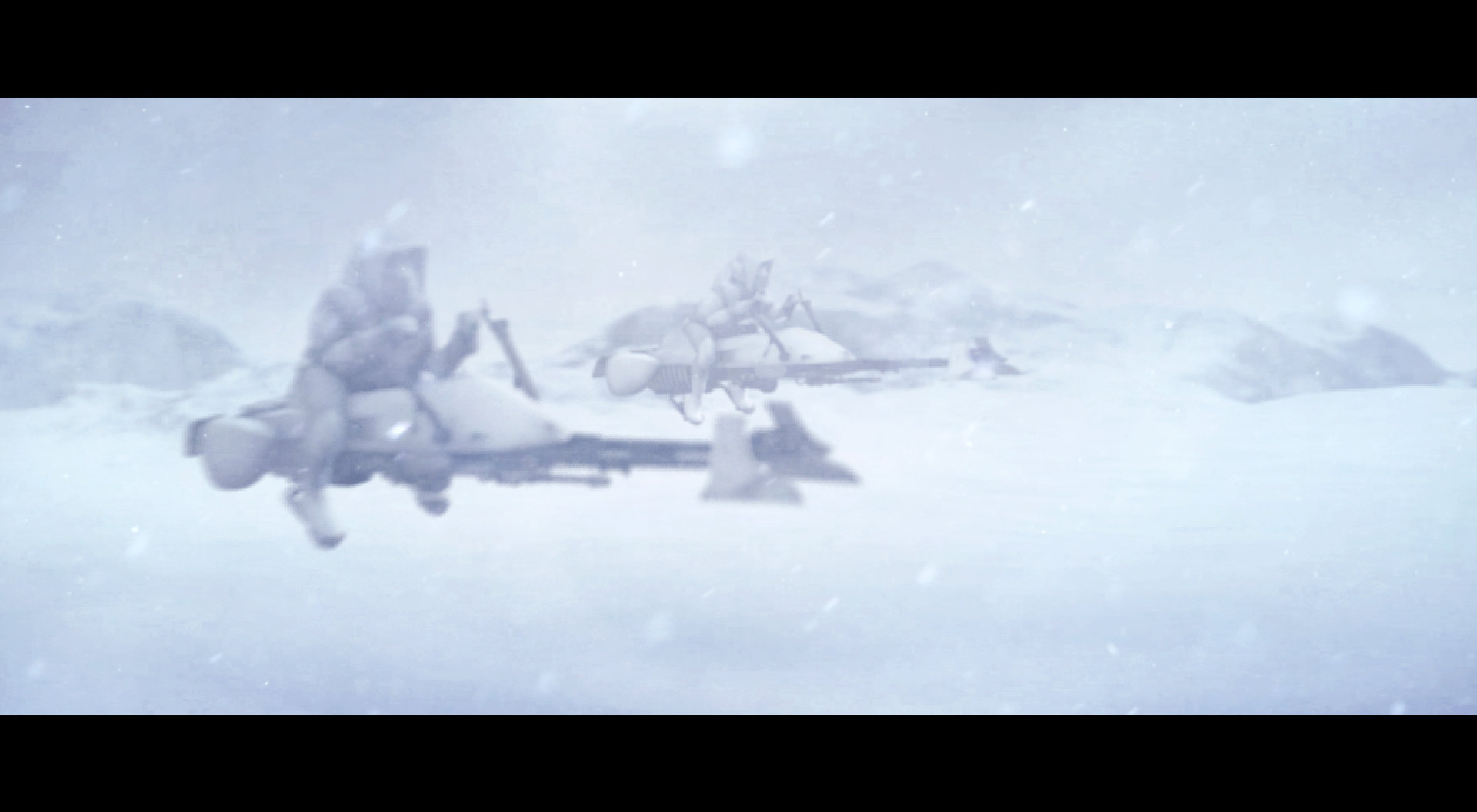 Paul massey hoth speederbikes test 01