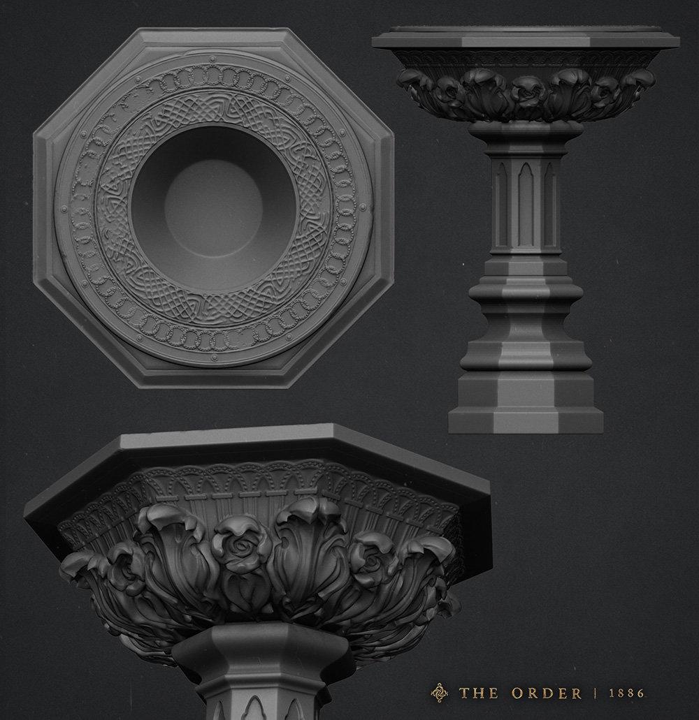 Hugo beyer env portfolio hugo sculpts 07