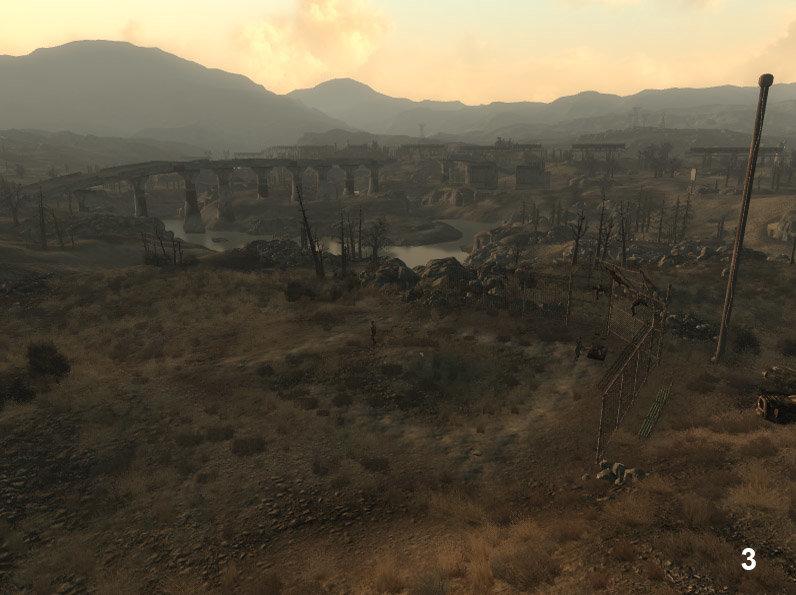 Cory dornbusch fallout3 landscapework 03
