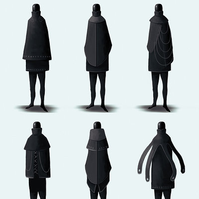 Josh merrick suit design4