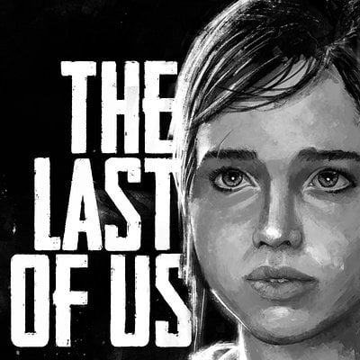 Peter gregory the last of us left behind 0004