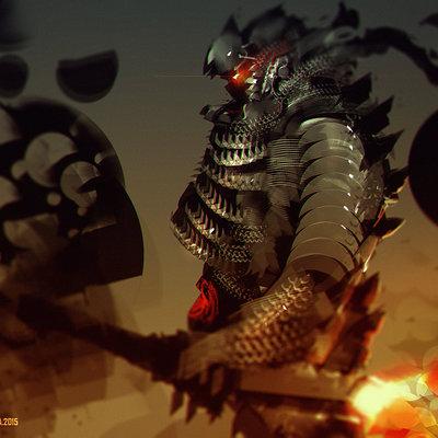 Benedick bana house of targayen black dragon knight