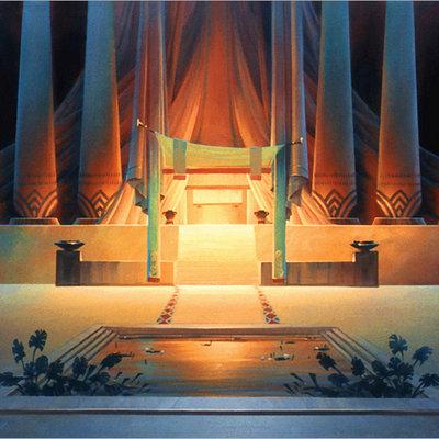 Nathan fowkes prince of egypt02