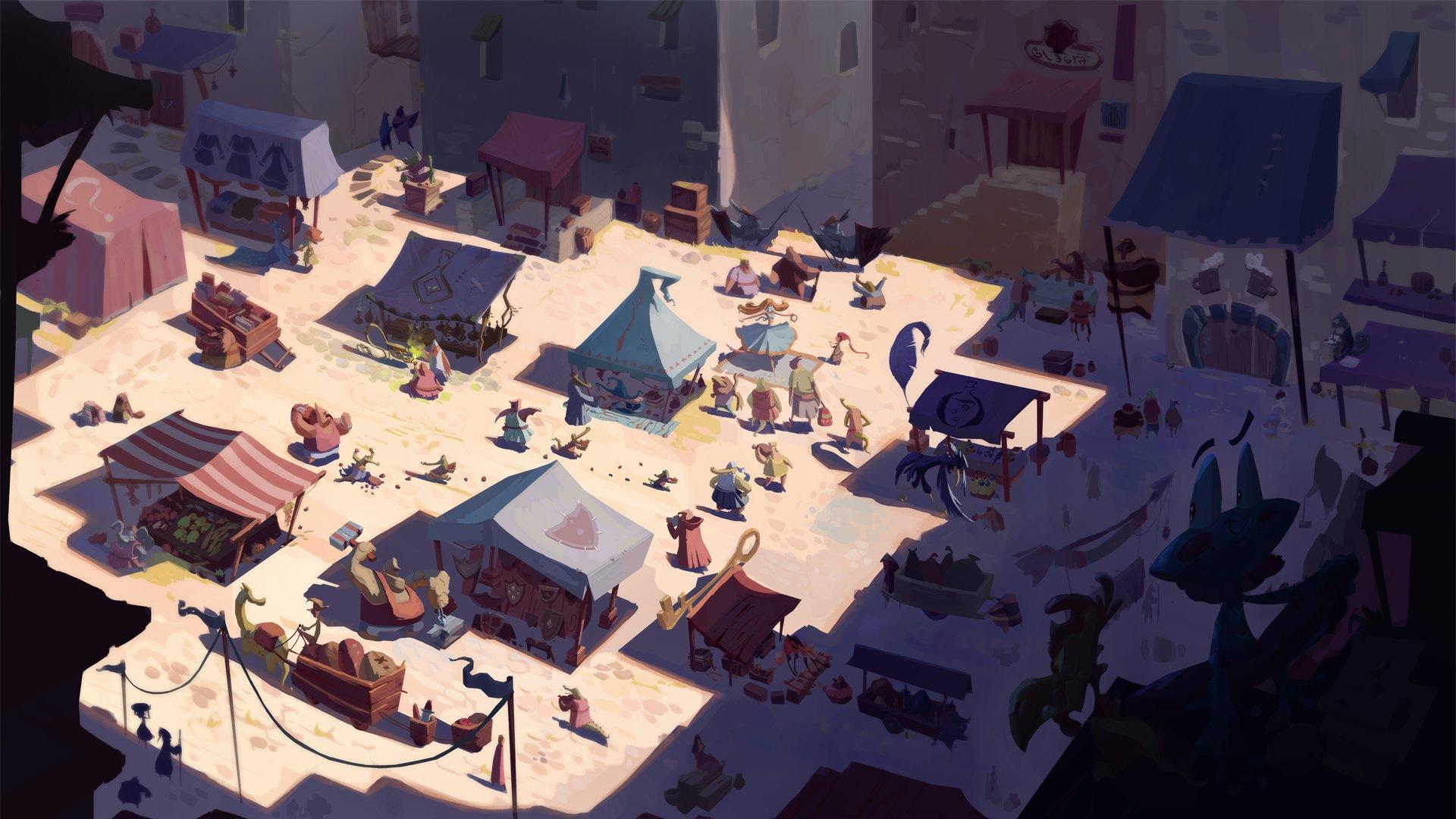Slawek fedorczuk slawek fedorczuk marketplace