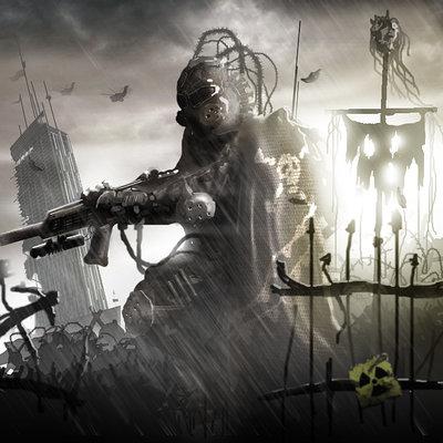 Igor puskaric nuclear dawn by pukey82 d4acb03
