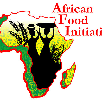 Anthony m grimaldi african food initiative