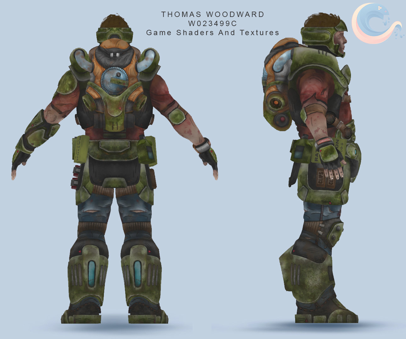 Thomas woodward final character board2