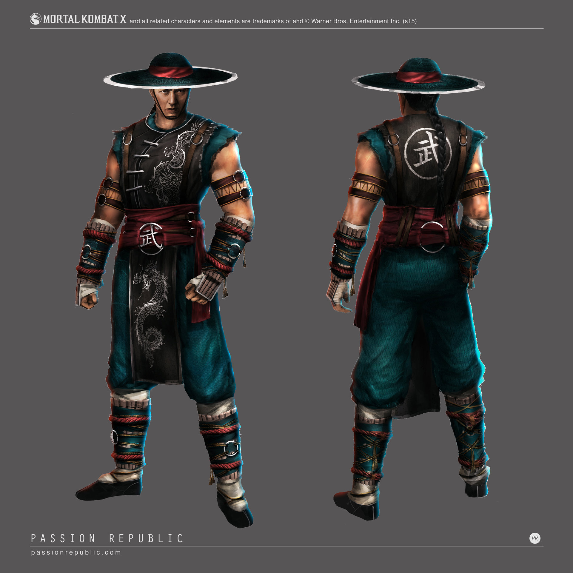 Johnson ting mkx layout final square kung lao