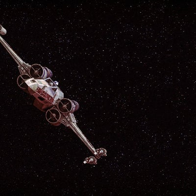 Paul johnson x wing jpg