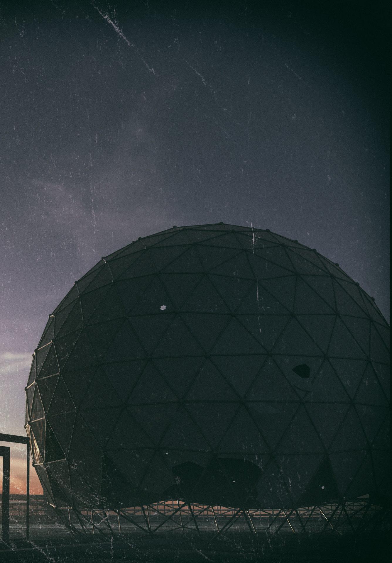 Kresimir jelusic geosphere apocalypse impression4 b