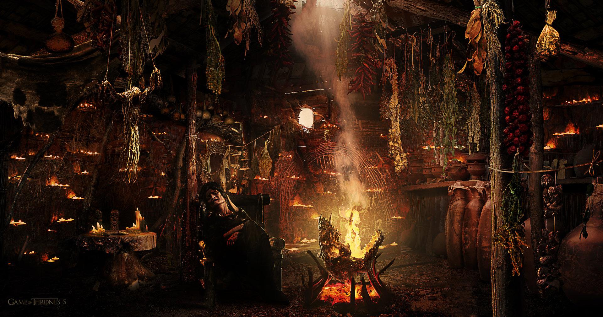 Kieran belshaw maggys hut interior v004bweb