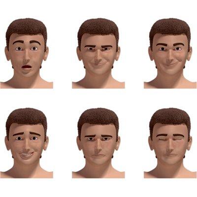 Raz freedman adam facial expressions 25 9