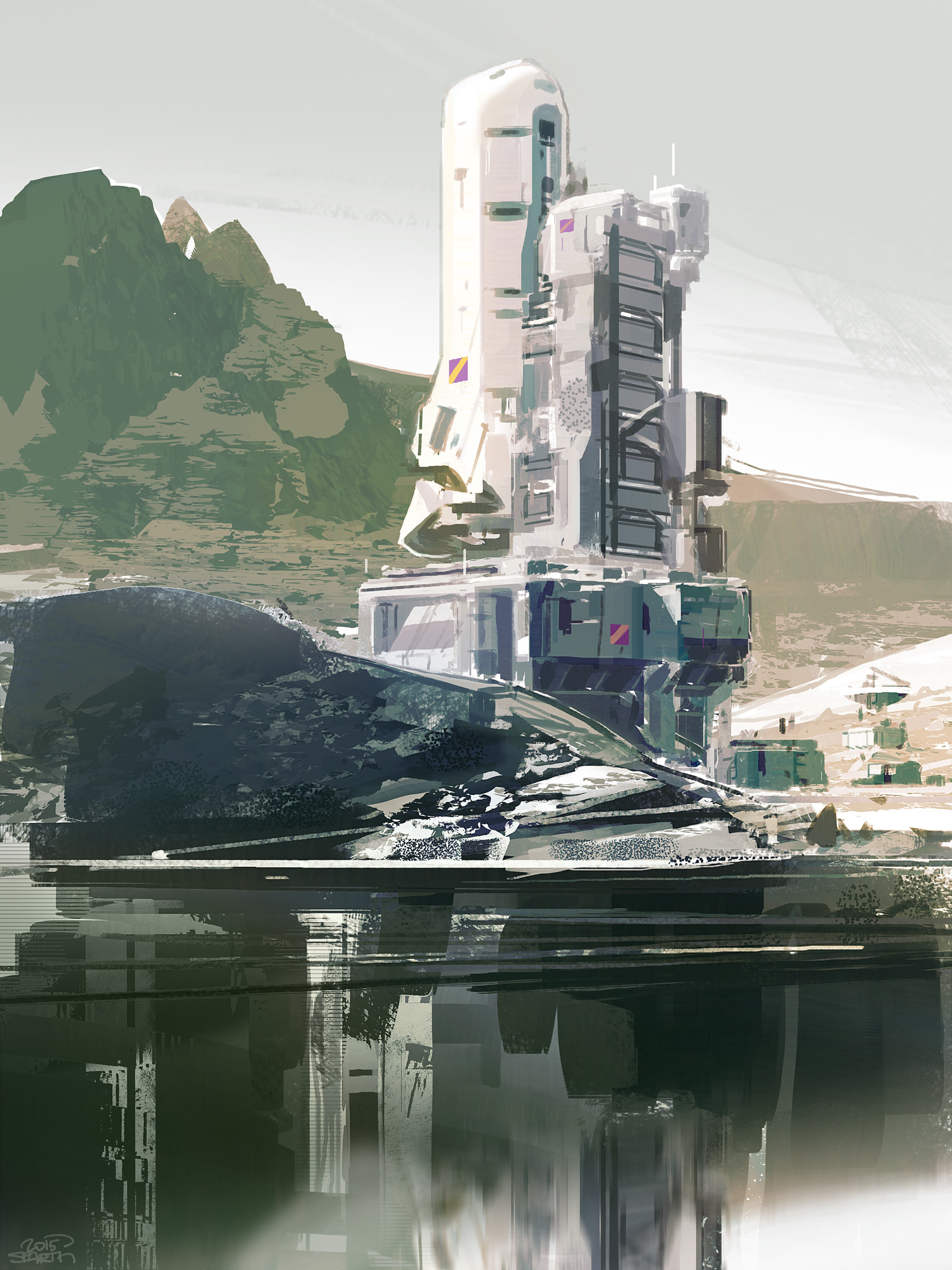 Sparth nicolas bouvier ramp final small