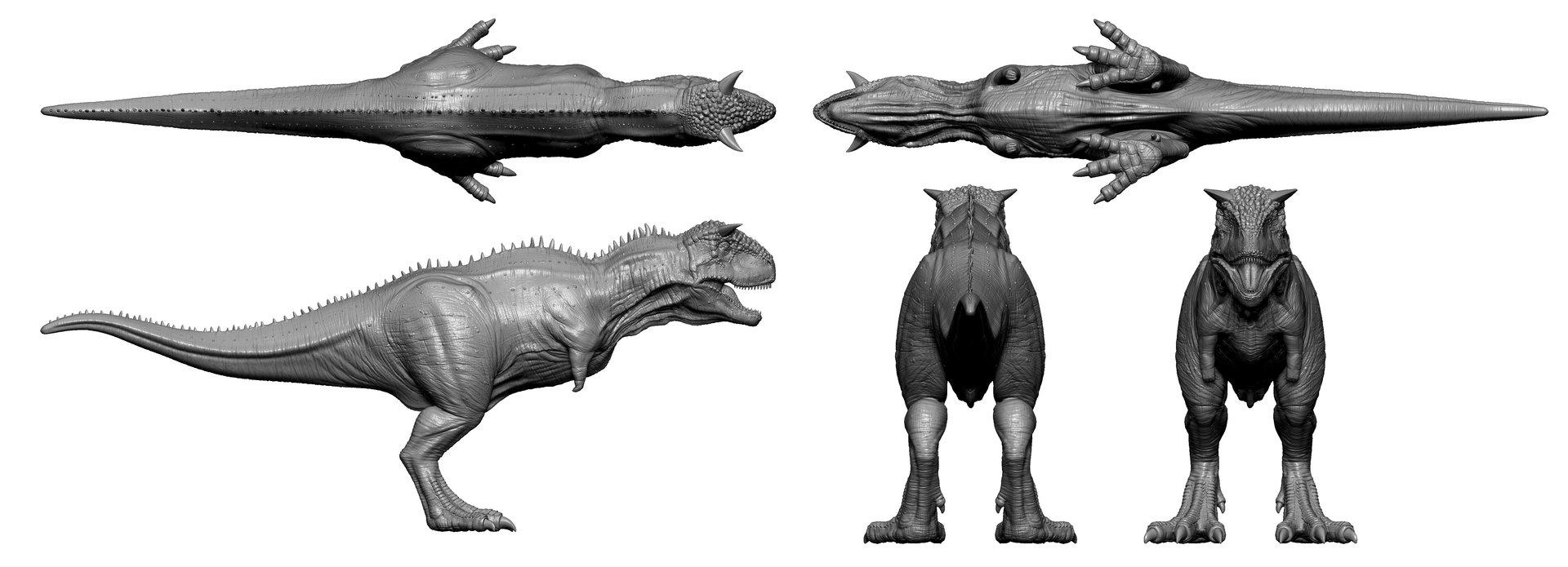 Jesse sandifer carnotaurus3