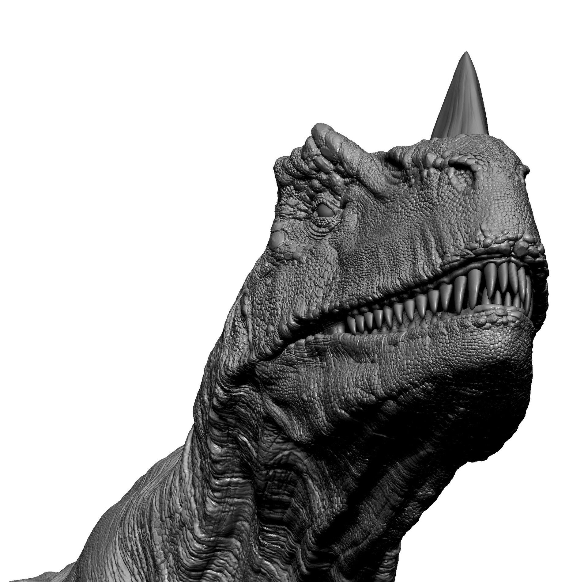 Jesse sandifer ceratosaurus1