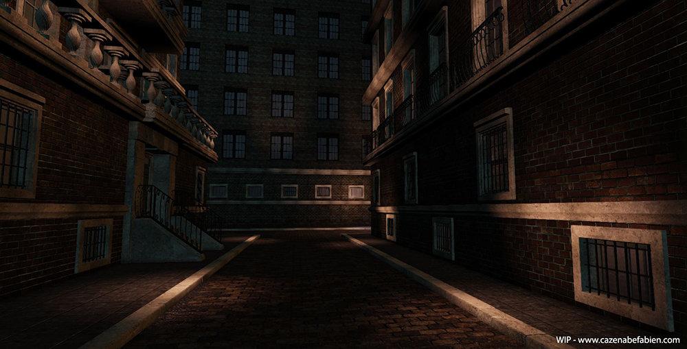 Fabien cazenabe nystreet 02