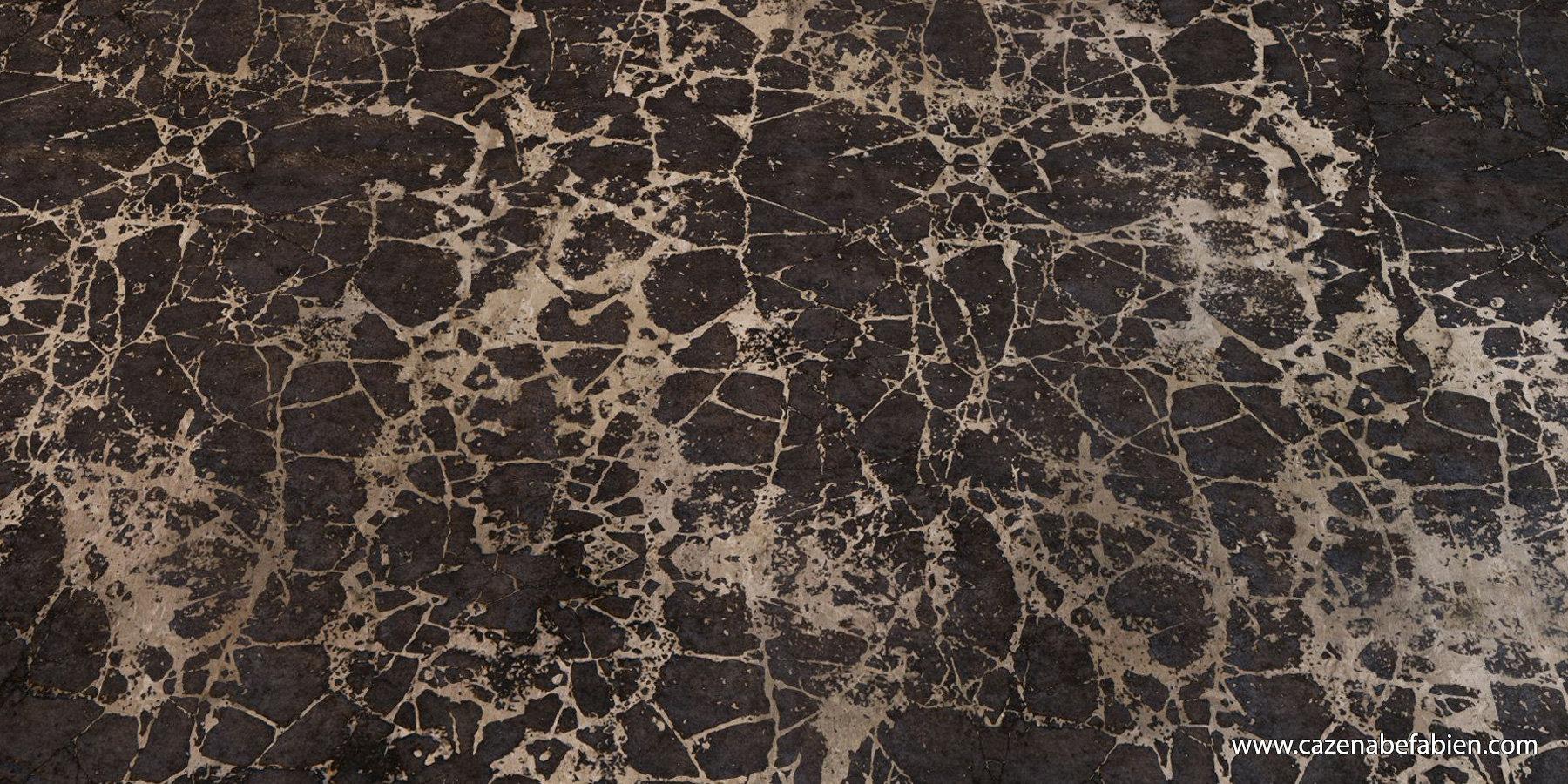 Fabien cazenabe concretecrack b 01