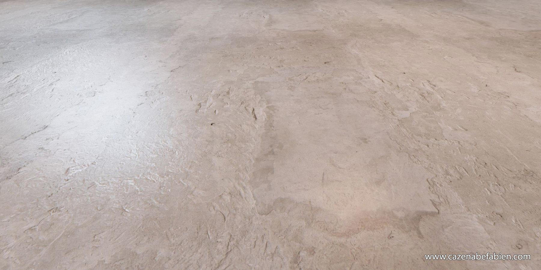 Fabien cazenabe marble b 02