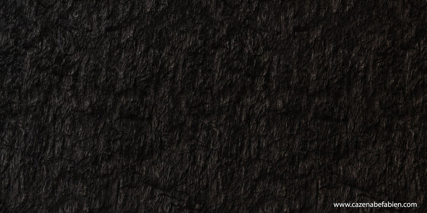 Fabien cazenabe roch tesselation 02