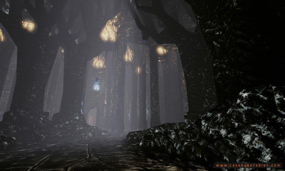 Fabien cazenabe h s11 caverne 04