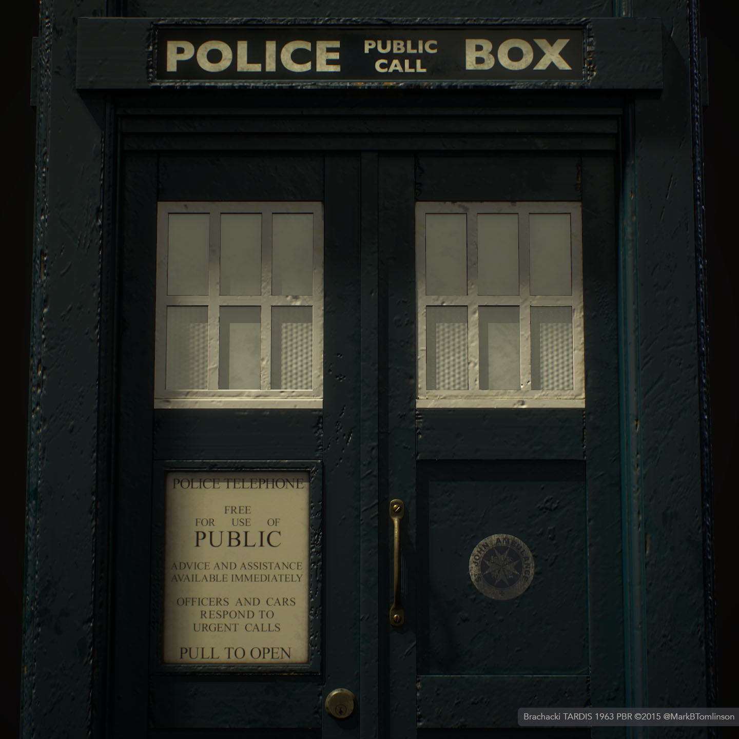 Mark b tomlinson brachacki tardis 0011 layer comp 12