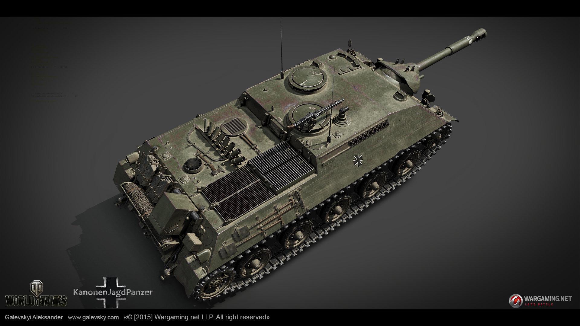 Aleksander galevskyi kanonenjagdpanzer fin small 07