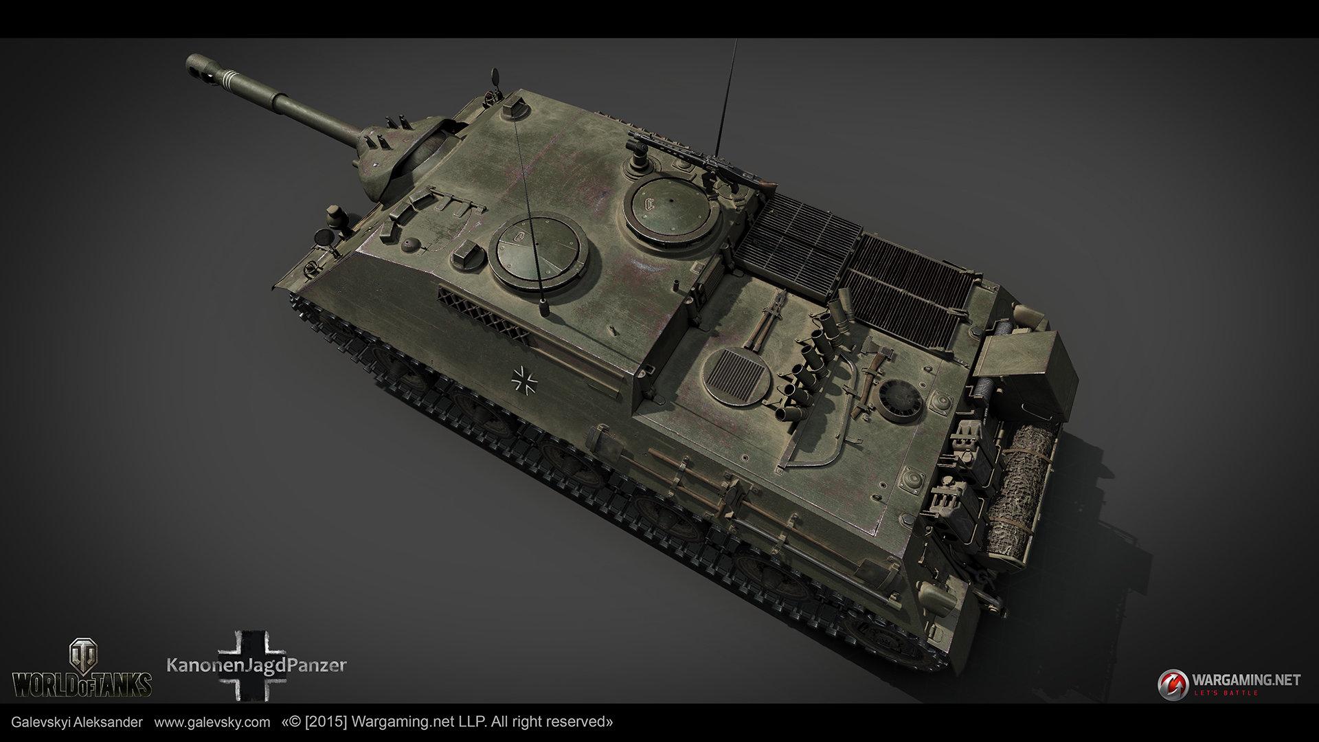 Aleksander galevskyi kanonenjagdpanzer fin small 02