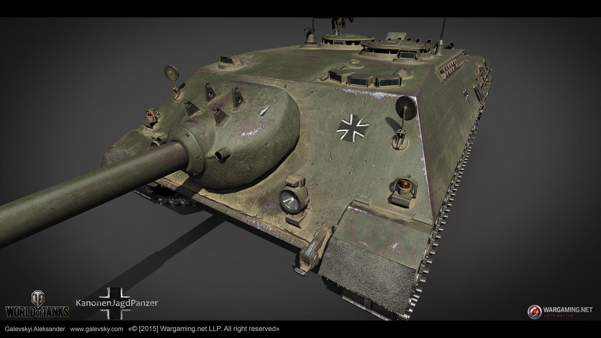 Aleksander galevskyi kanonenjagdpanzer fin small 05