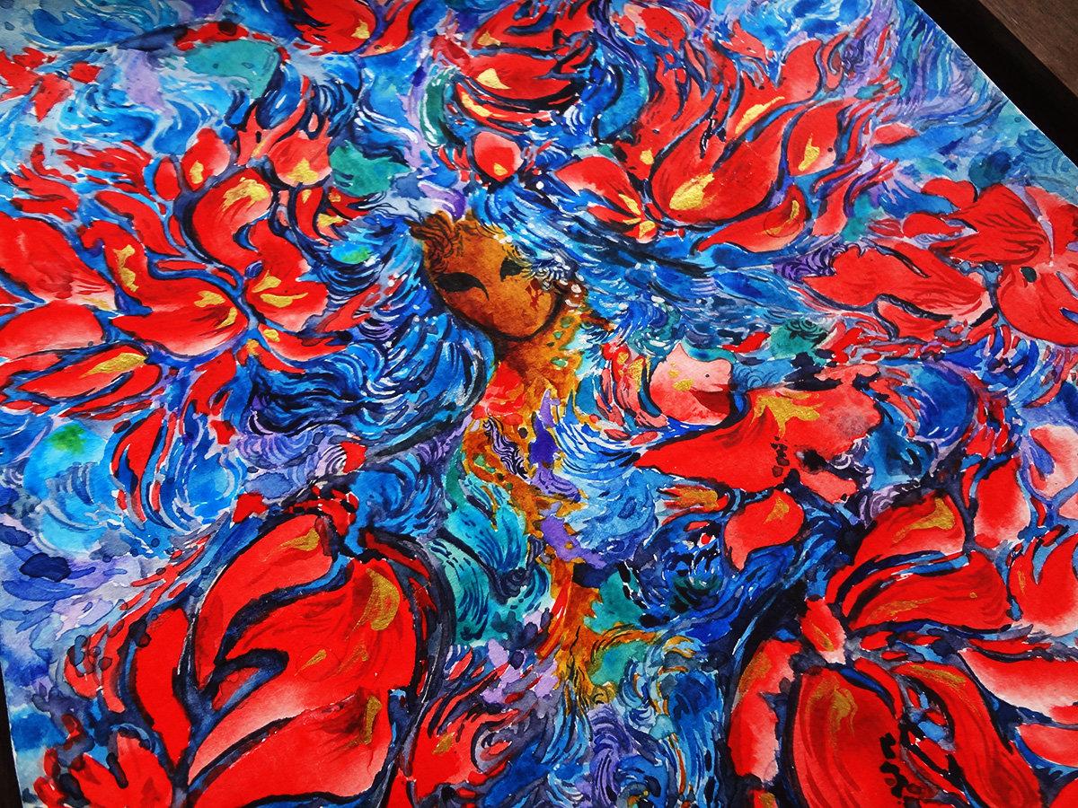 M sereno drownedgirldetail01