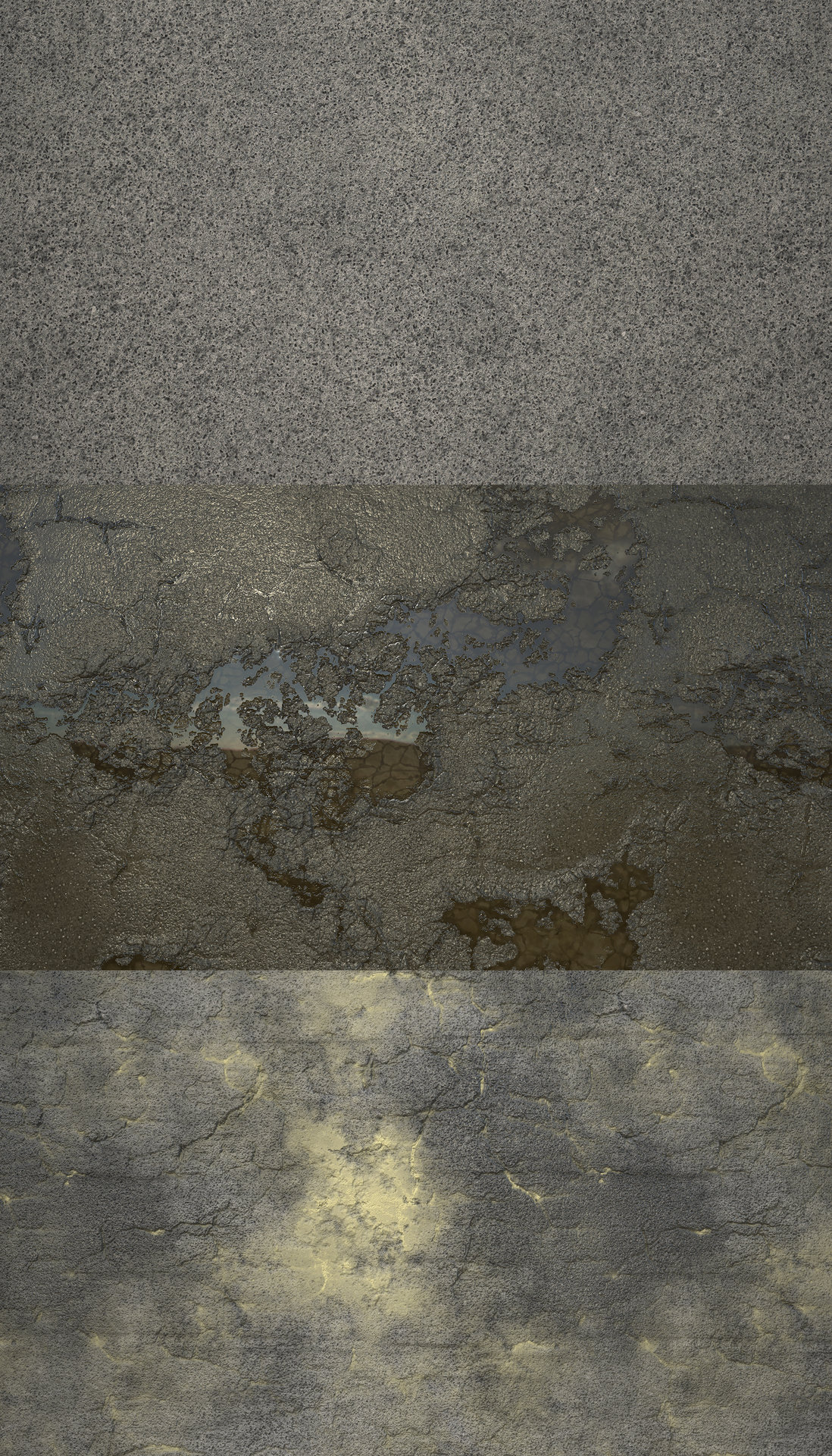 Sergi lluch asphalt