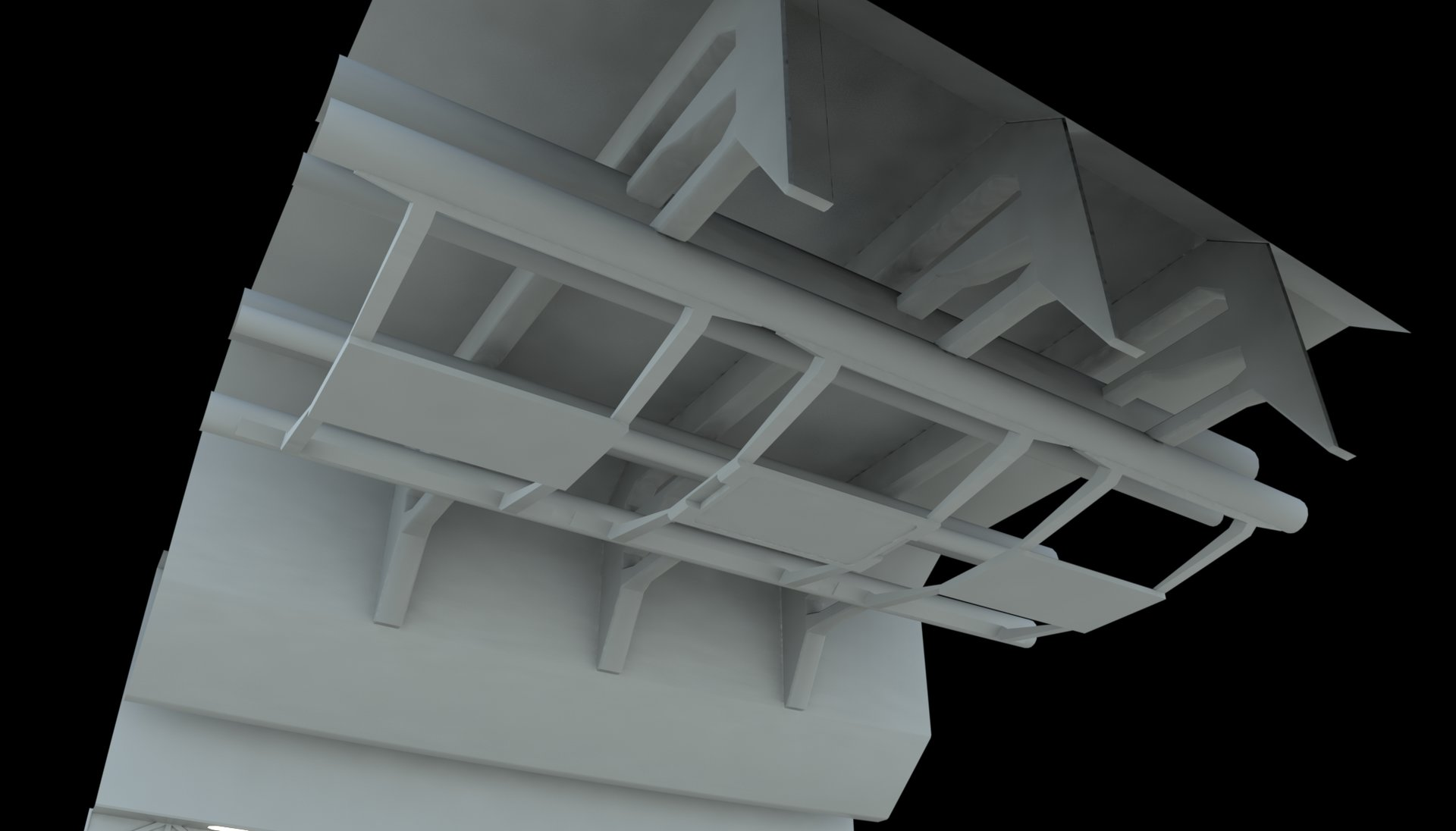 Adrien girod ms ceiling 01