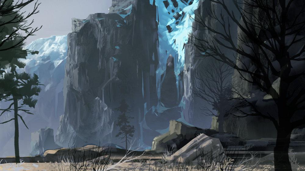 Markus lenz landscape