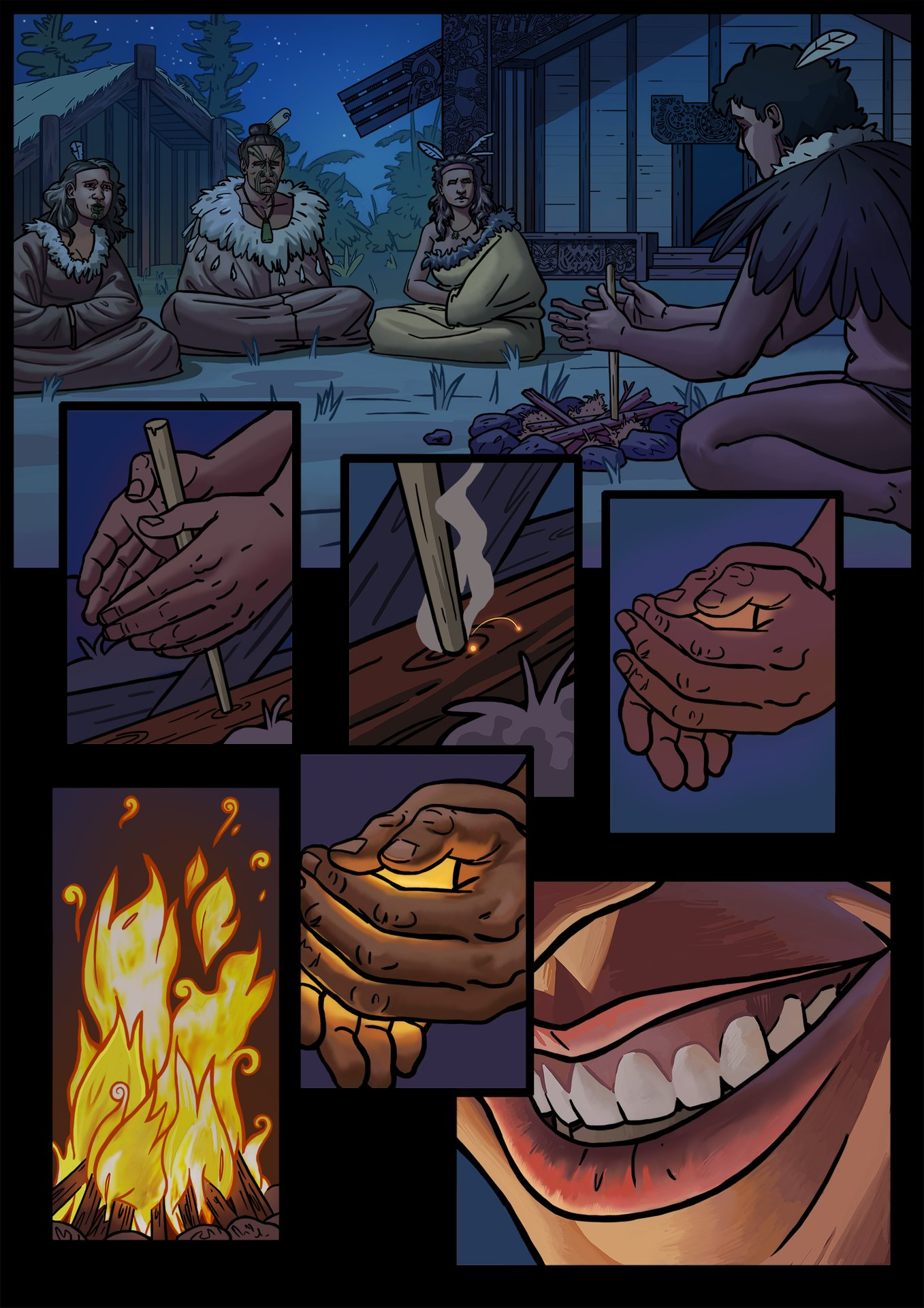 Ben hughes maui page 03