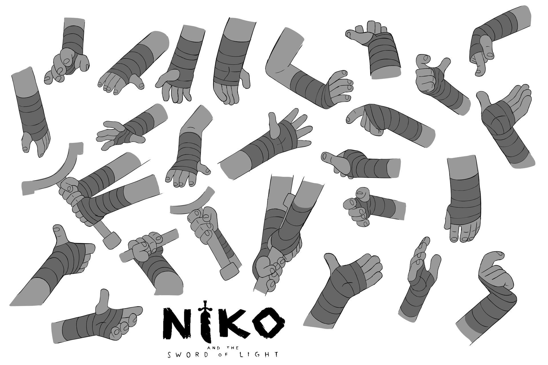 Jim bryson niko hands01